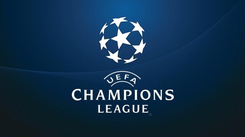 Лига шампиона