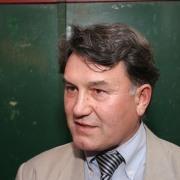 Savo Mučibabić, Savez