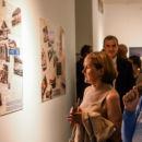 Лето на Тргу галерија