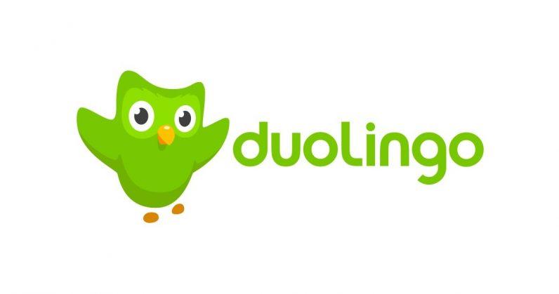 Бесплатно учење страних језика