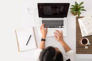3 načina kako napraviti sajt besplatno