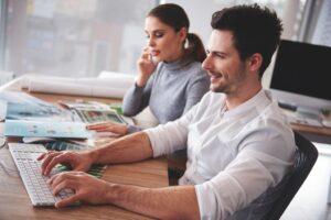 Napravite sajt besplatno i ostvarite poslovne rezultate