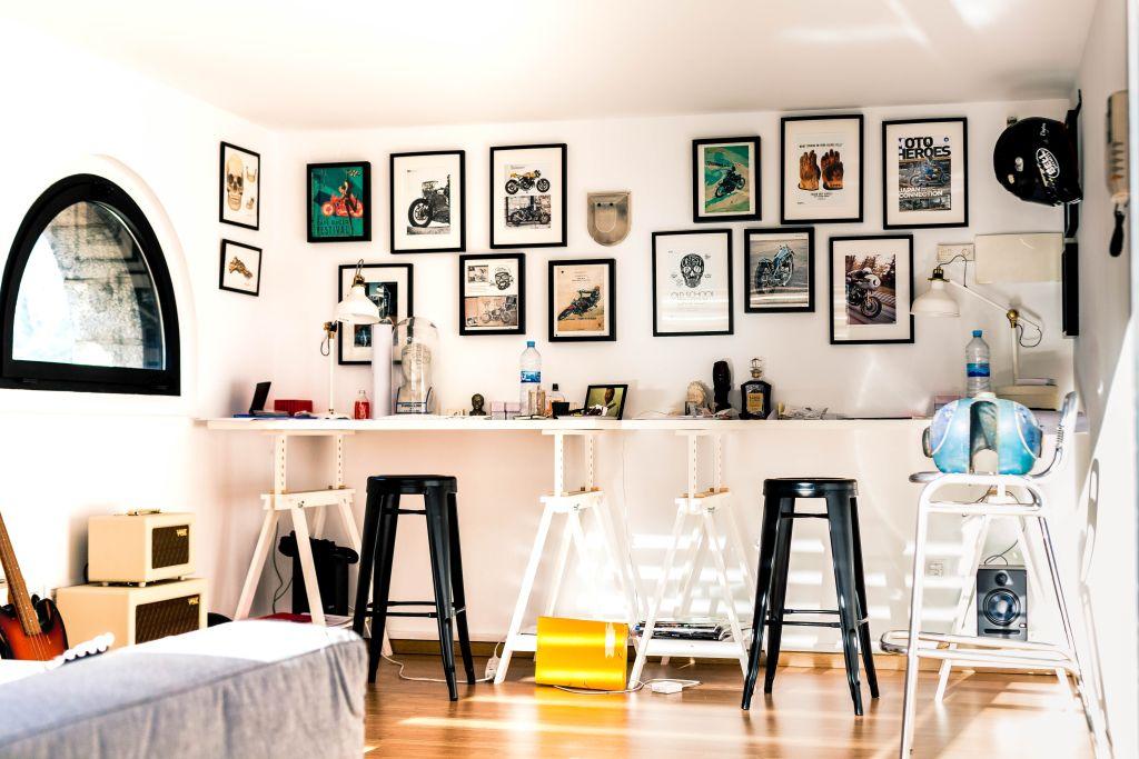 неколико трикова који ће ти помоћи да што боље искористиш свој простор