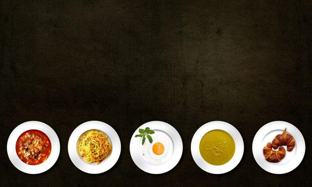 неколико јела чија припрема ти неће одузети много времена и новца.
