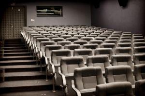 новосадско позориште