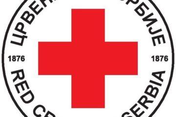 Црвени крст