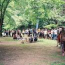ААааа фестивал