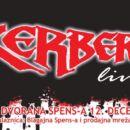 Кербер