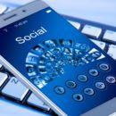 друштвене мреже