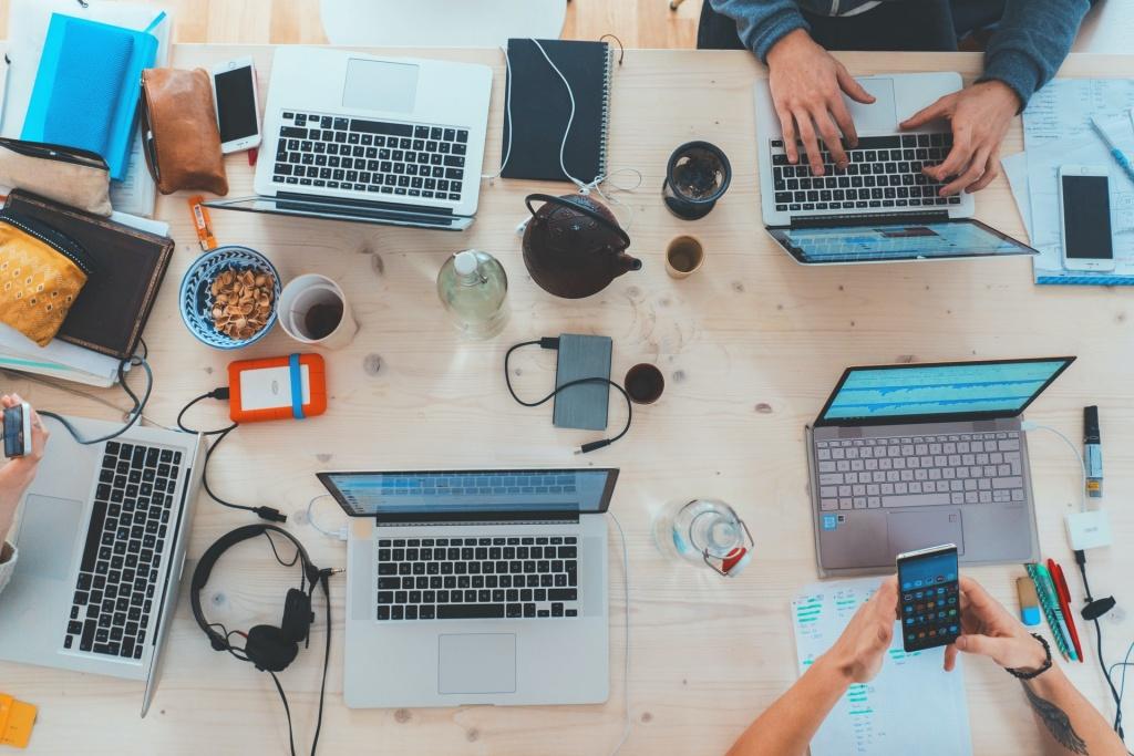Kako održavanje sajta dovodi do uspeha Vaše firme