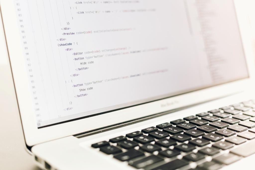 Napravite sajt besplatno uz pomoć koda